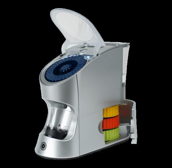 Dispenser - Vitamin pods